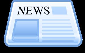 btn-newsletter