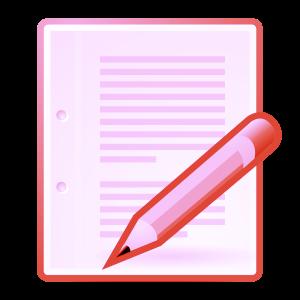 btn-worksheet